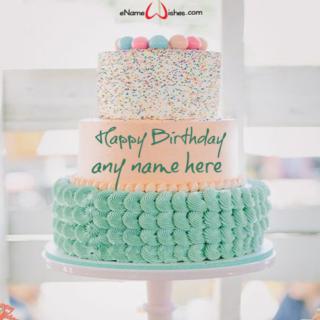 love-happy-birthday-cake-with-name