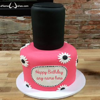 love-happy-birthday-images-for-her-free-wn