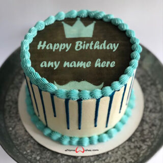 love-heart-birthday-cake-with-name-for-husband