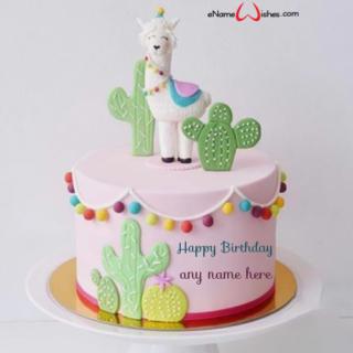 love-romantic-birthday-cake-with-name