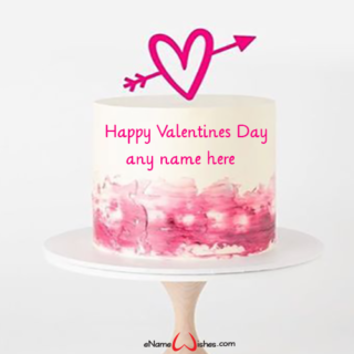 love-valentine-day-cake-with-name-editor