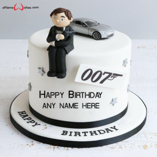lovely-birthday-cake-with-name
