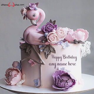 lovely-birthday-wish-cake-with-name
