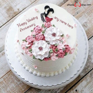 lovely-couple-happy-anniversary-cake-image-hd-with-name