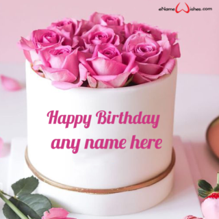 lovely-happy-birthday-cake-with-name