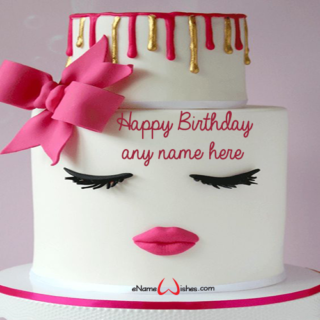 lover-birthday-wishes-images-hd