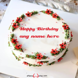 lover-birthday-wishes-with-name