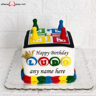 ludo-star-birthday-cake-with-name-edit