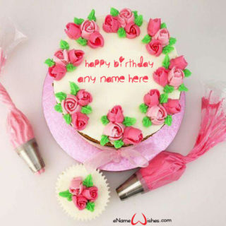 magic-birthday-wishes-with-name