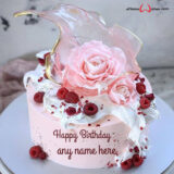 magical-birthday-wishes-cake-with-name