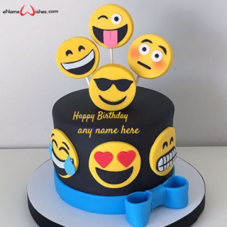 magical-birthday-wishes-with-name-free-download