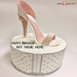 magical-happy-birthday-wishes-cake-with-name