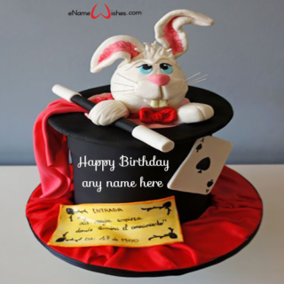 magical-themed-birthday-cake-with-name