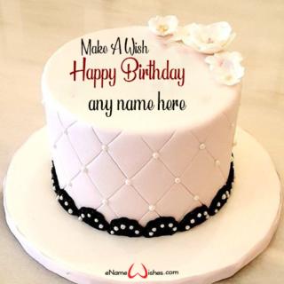make-a-wish-birthday-cake-with-name