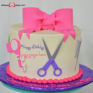 make-birthday-cake-with-name-edit-for-girl