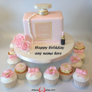 makeup-birthday-cake-for-girls
