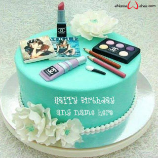 makeup-birthday-cake-with-name-generator