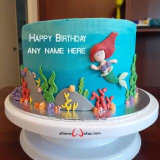 mermaid-birthday-cake-image-with-name