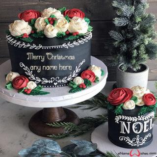 merry-christmas-cake-design-with-name