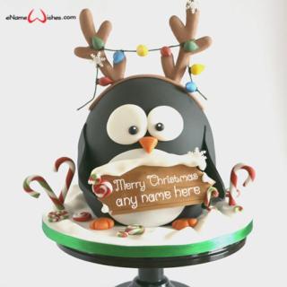 merry-christmas-cake-with-name-edit