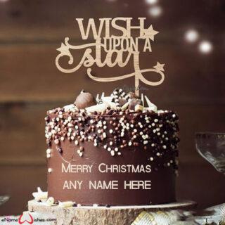 merry-christmas-chocolate-cake-with-name