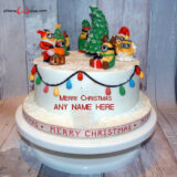 merry-christmas-minions-cake-image-with-name