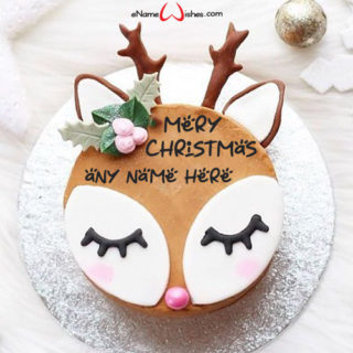 merry-christmas-wishes-images-free-download
