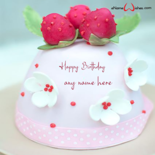 mini-strawberry-birthday-cake-with-name-edit-option