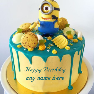 minion-birthday-cake-with-name-edit