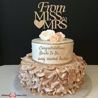 miss-to-mrs-bridal-shower-cake-with-name