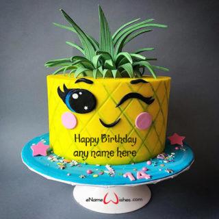 modern-stylish-birthday-cake-with-name