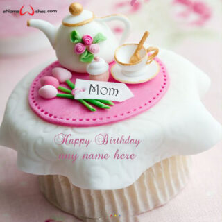 mother-birthday-wishes-cake-with-name