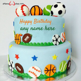 multi-sports-decorated-birthday-cake-message-with-name-edit