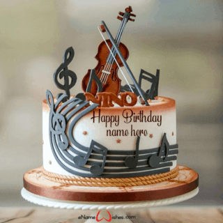musical-birthday-wishes-with-name