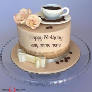 name-birthday-cake-pic