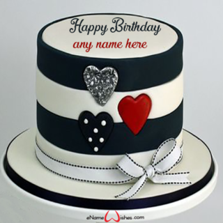 name-edit-birthday-cake-with-name-generator