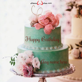 name-edit-birthday-wishes-cake-with-name