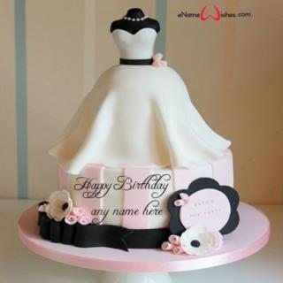 name-editor-birthday-cake-images