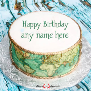 name-editor-happy-birthday-cake-with-name-edit