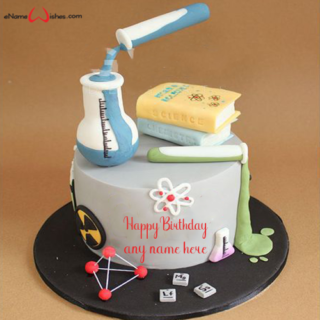 name-editor-online-free-birthday-wish-cake
