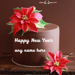 new-year-image-with-name-wishes