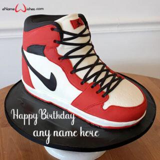 nike-sneaker-birthday-cake-with-name-maker