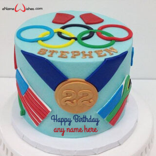 olympic-birthday-cake-design-with-name-edit