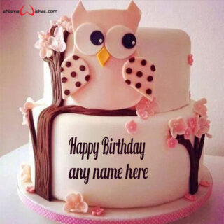 online-birthday-cake-maker-with-name