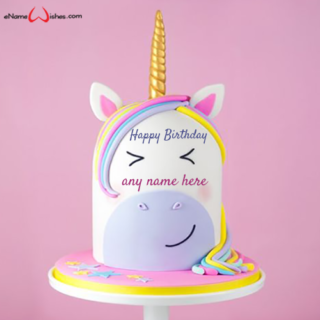 online-birthday-cake-name-editing