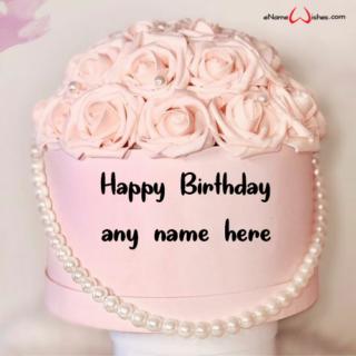 online-birthday-cake-photo-name-editing