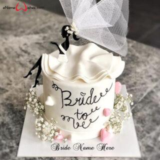 online-bridal-shower-cake-design-with-name-edit