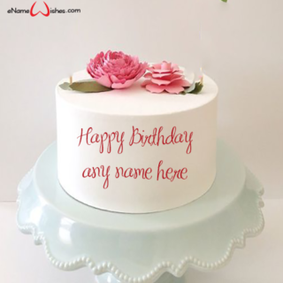 online-create-name-on-birthday-cake
