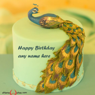 online-generate-name-on-birthday-cake