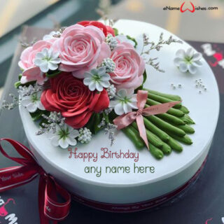 online-happy-birthday-cake-with-name